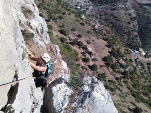 escalada-paraje-caminito-del-rey
