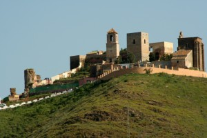 castillo-arabe-alora