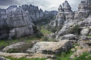 paisaje-del-torcal-antequera